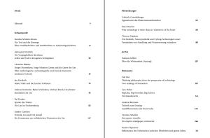 Inhaltsverzeichnis JTPhil 2016_Anriss.pdf